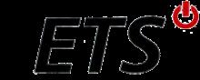 Elektroinstallation Photovoltaik anlagen Notstromanlagen  Telefon – ISDN – Anlagen Wohnungsbelüftung mit Wärmerückgewinnung  Beleuchtungsanlagen und Notbeleuchtungsanlagen  in Sachsen Bayern